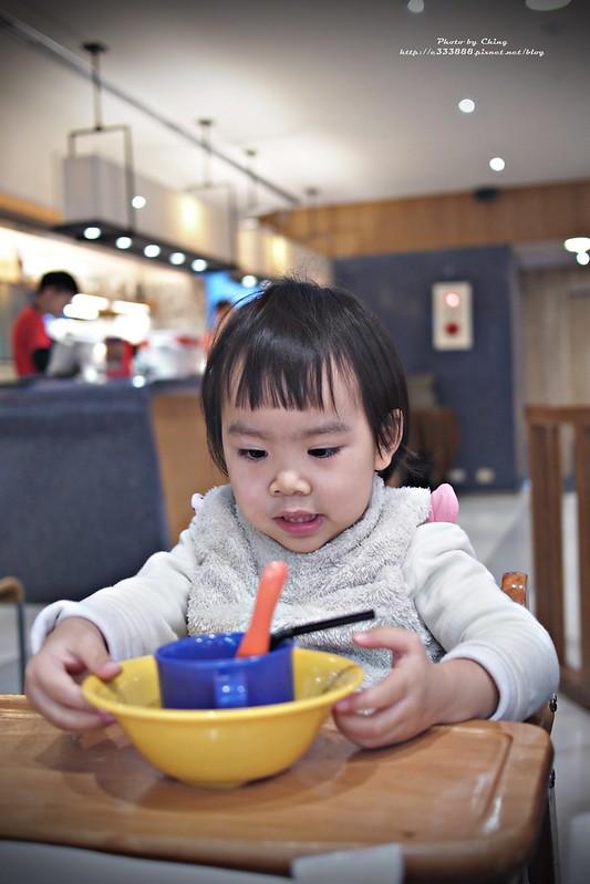 04-1010湘│湘菜餐廳