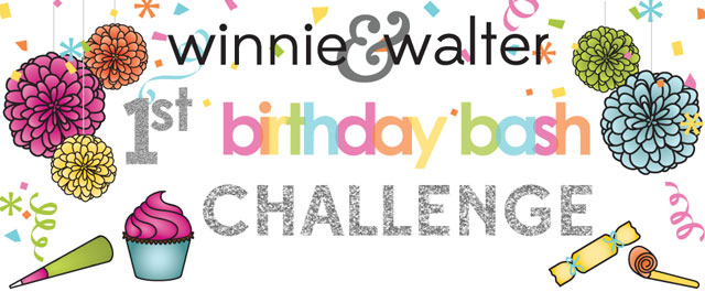 birthday-bash--challenge-blog-banner