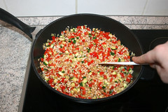 32 - Reis andünsten / Braise rice