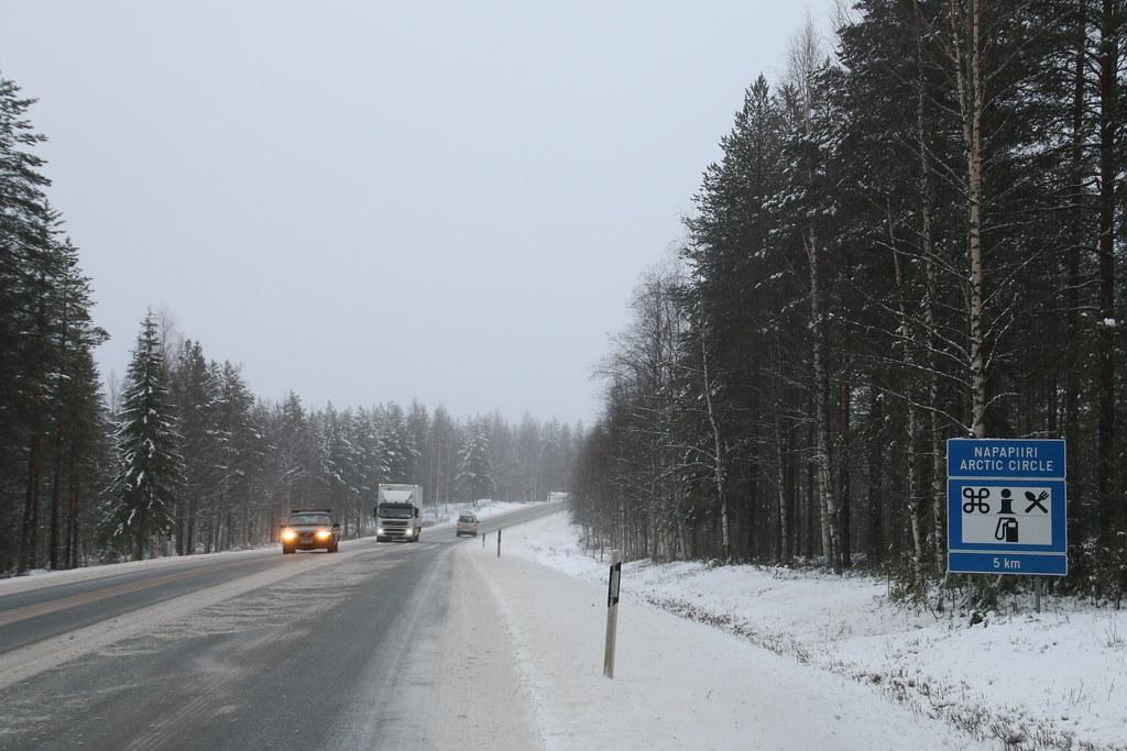 Finland204