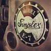 #movies #simplex #silverscreenfiend @pattonoswalt
