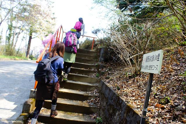 2014-04-19_00083_美の山.jpg
