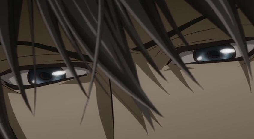 Hybrid Child OVA 3 (22)