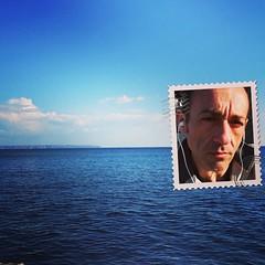 #Mallorca #Selfie