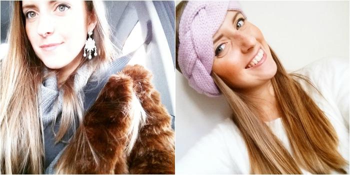 PicMonkey Collage9