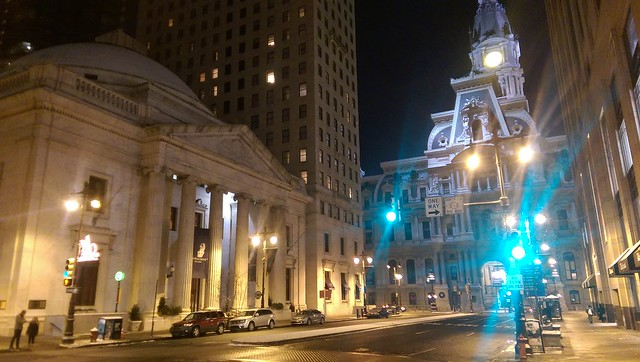 January 5 7 2015 Philadelphia Pa Svc Design Review