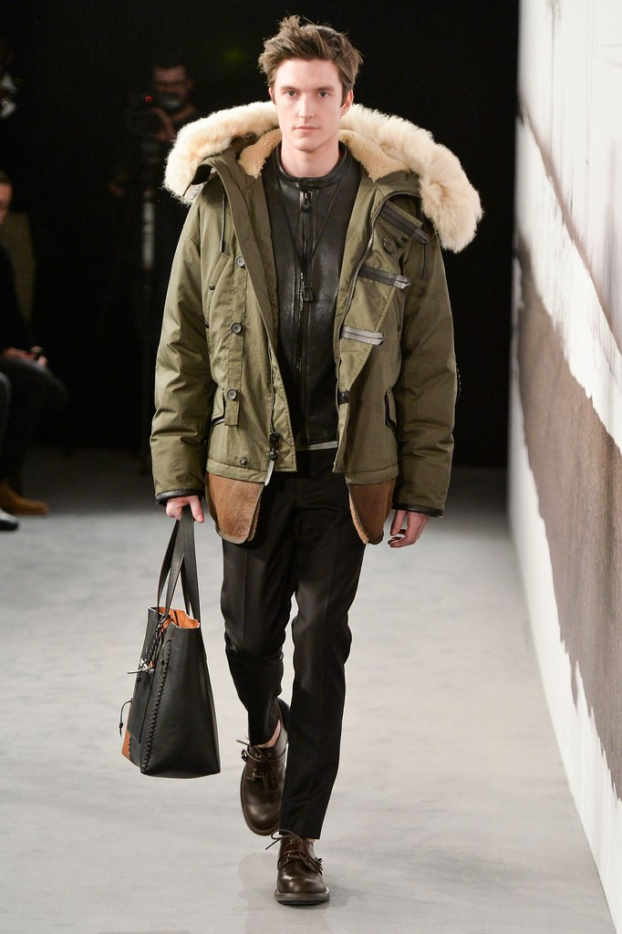 FW15 London Coach018_Charlie Timms(fashionising.com)