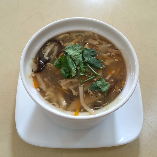 onn_kallang_shark_fin_soup
