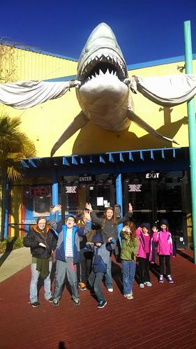 Jan 10 2015 Adventure Landing (9)