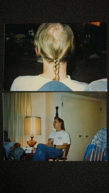 IMG_8551 tt long hair 1989