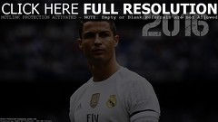 "Ronaldo 'tired, but very happy ""after reaching the final with Real"