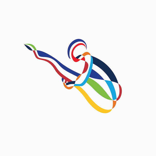 Hershey's RIO Olympics 2016.