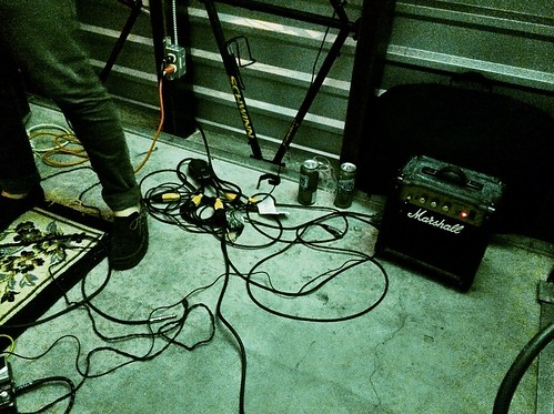 Ladada Rehearsal (May 12 2015) (2)