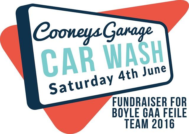 Cooneys Car Wash & Valet