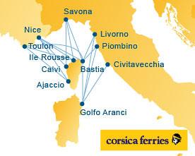 corsica_ferries_map