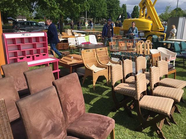2016-05-16_Rommelmarkt_Kilder-RoyLoef (2)