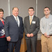 051216_EngineeringGradsLuncheon-4140