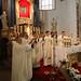 2016.05.25 Prymicje Księży Neoprezbiterów