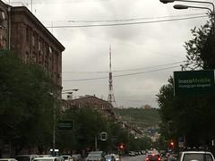 20160524_Yerevan_14