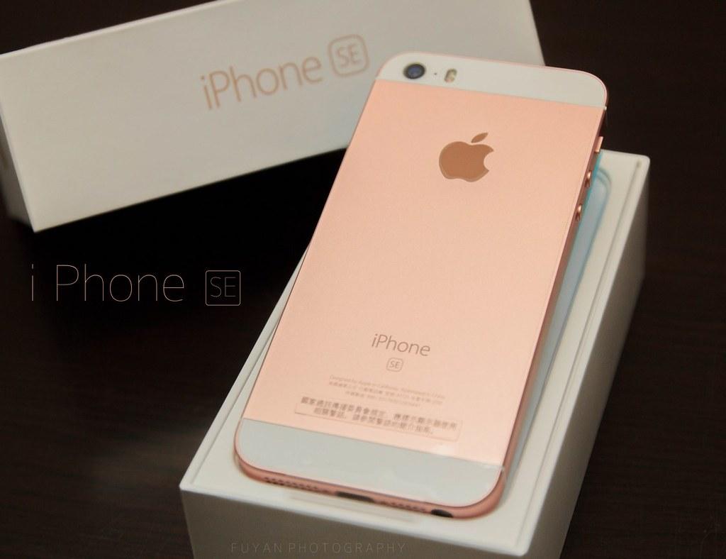 iPhone SE (14)