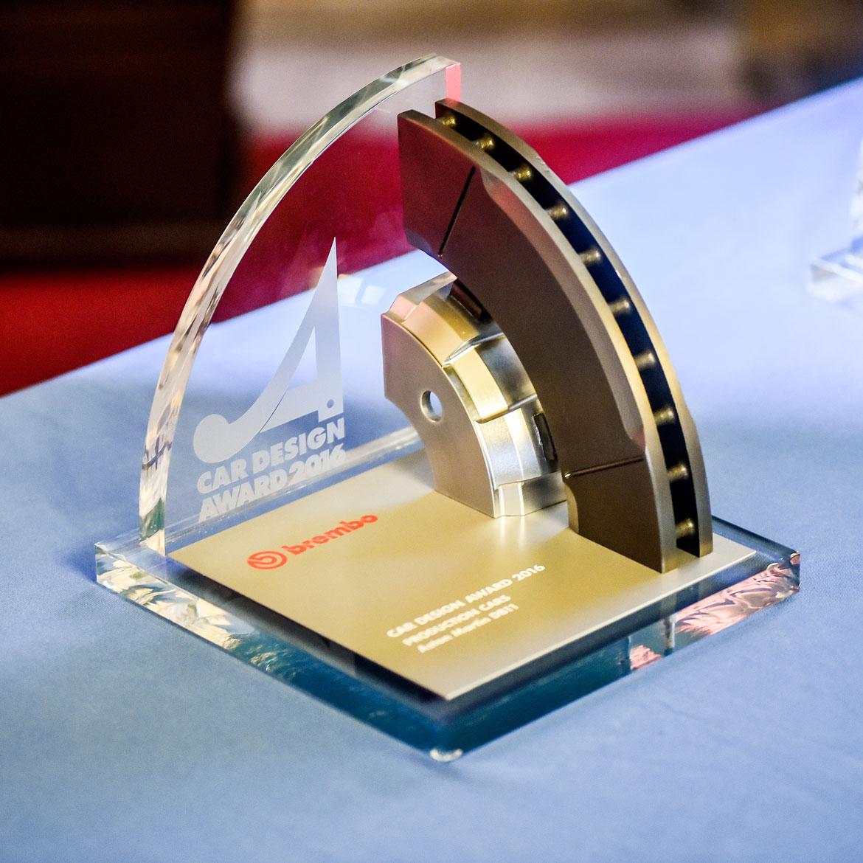 2015060801_Car_Design_Award_Premiazione