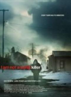 Assistir Eu Não Sou Um Serial Killer Dublado e Legendado