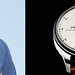 Justin-Trudeau-–-Watch-IWC-Portugieser-Regulateur-Ref-IW544401 by fashiontrendsandtips1
