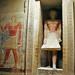 Tomb of Mereruka, Saqqara