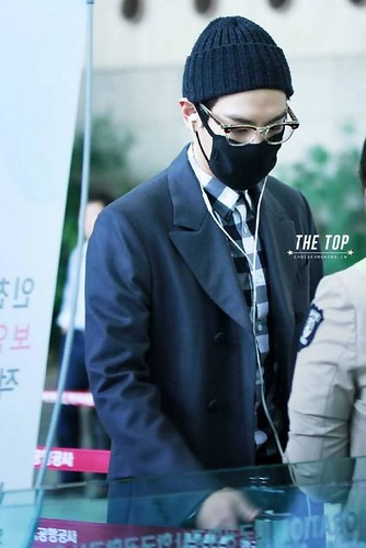 top-gimpo20141007-hq-thetop