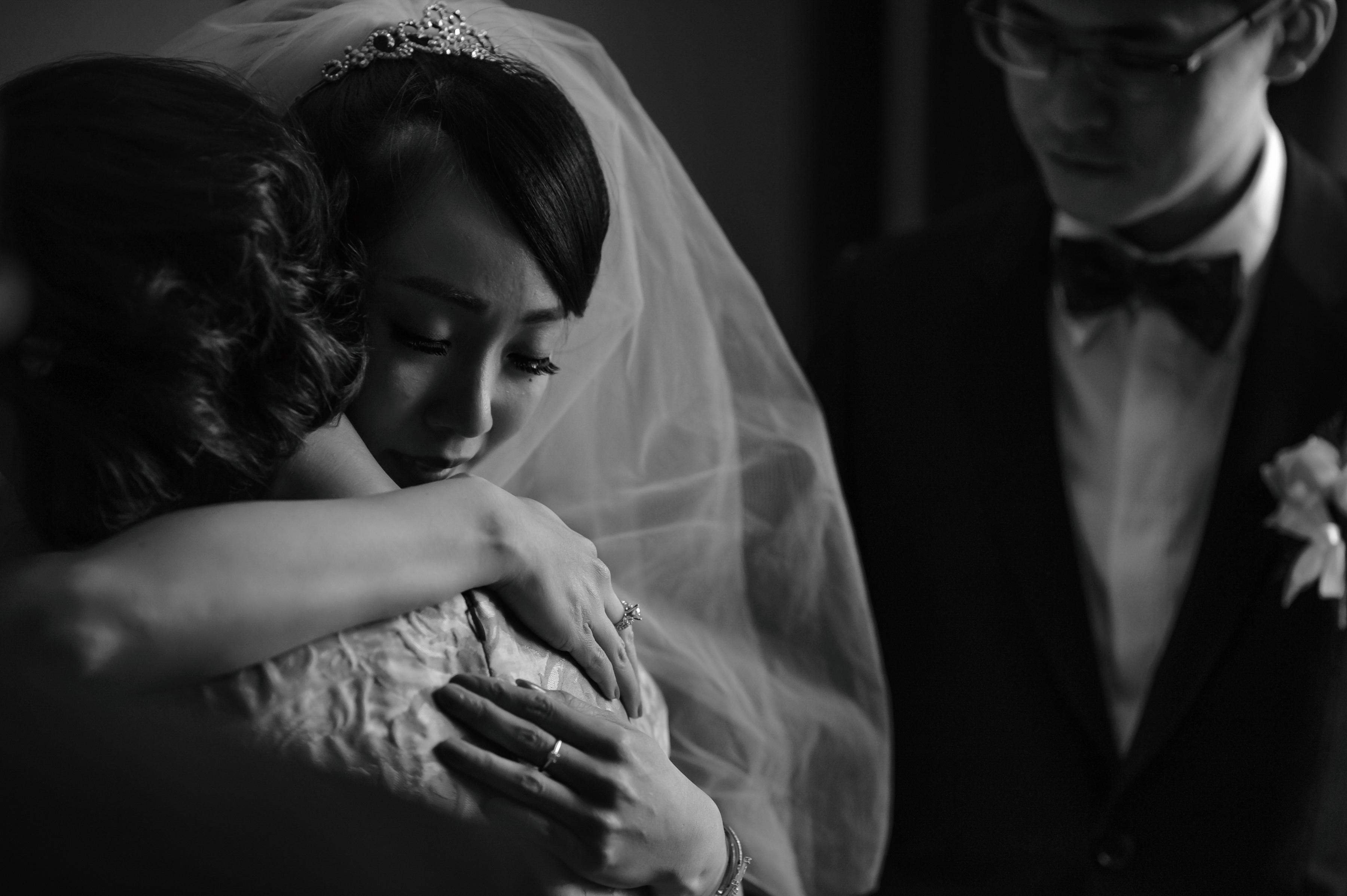 新娘物語婚禮攝影師得獎作品