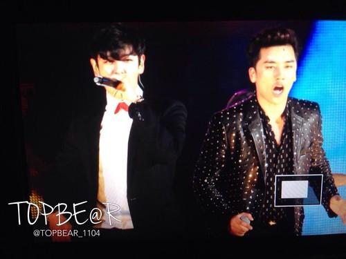 BIGBANG-ANation-Tokyo-20140829(39)