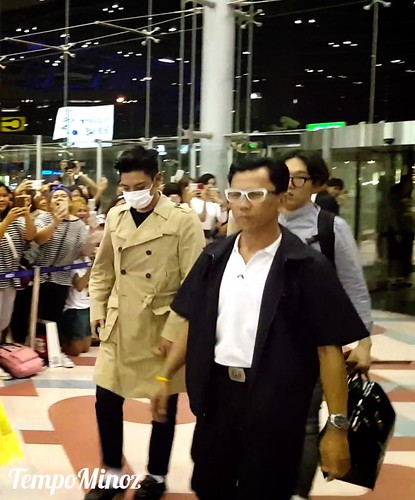 Big Bang - Thailand Airport - 13jul2015 - TempoMinoz - 03