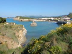 Corfú (Grecia, Greece)