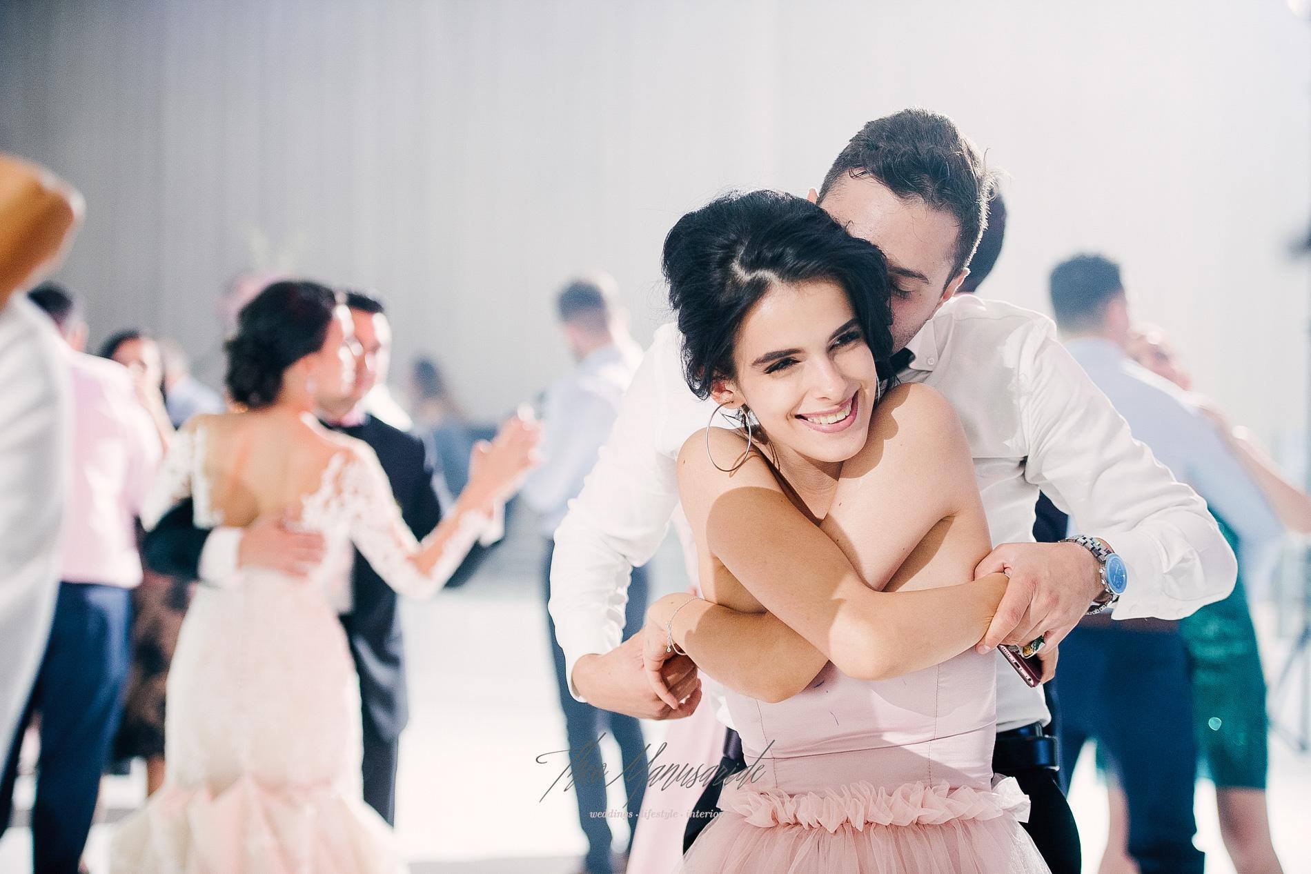 fotograf nunta biavati events-48-2