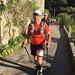Endurance Trail des Templiers 2014
