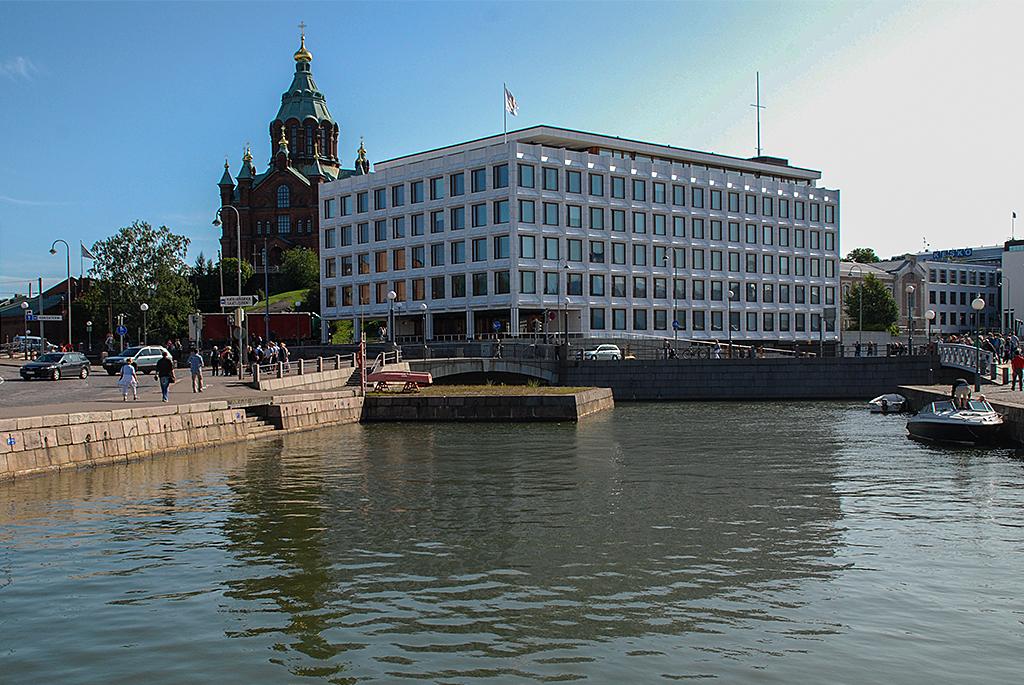 Helsinki 0050