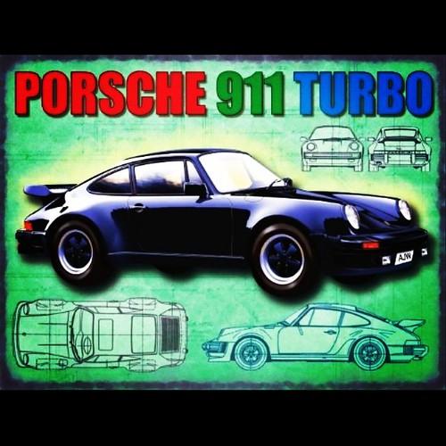 Porsche 911 Turbo  . #turbotuesday #turbo #porsche #911turbo #porsche911 #frenweh #wanderlust #travel #foodie #foodporn #vagabond #explorer #traveler #passport #grateful #entrepreneur #travel #networker #vancouver #Canada #bangkok #lumia1020 #Nokia #purev