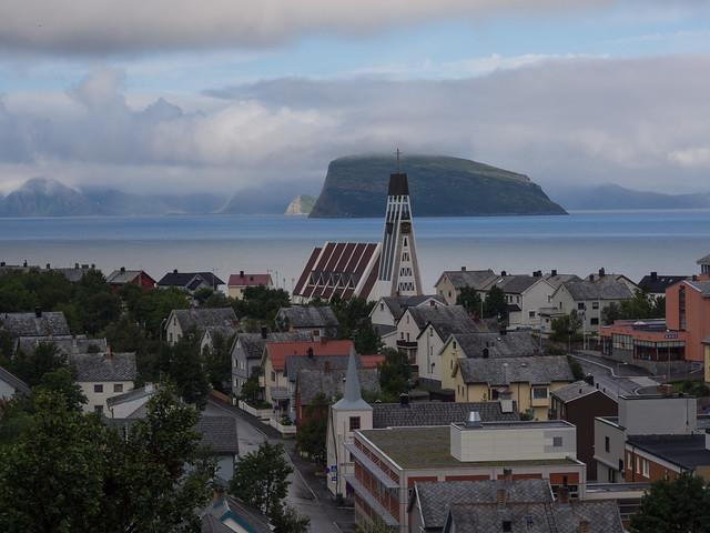 Hammerfest (3)
