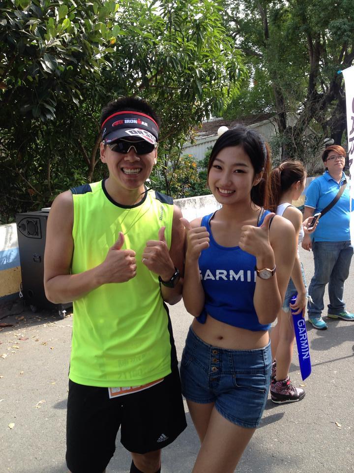 田中馬拉松_Tianzhong Marathon238