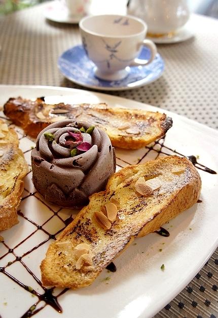 台北東區下午茶蛋糕14版頭