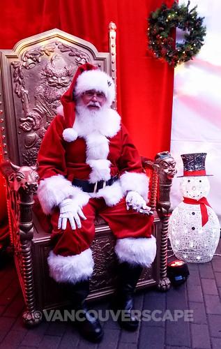 Jack Poole Plaza-Christmas-2