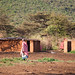MaasaiVillage_029