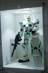 AFA14_Gundam_39