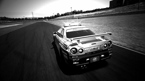 Suzuka Circuit 2014_6