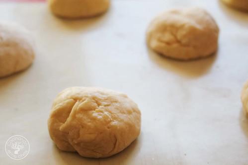 Pan de muerto www.cocinandoentreolivos.com (2)