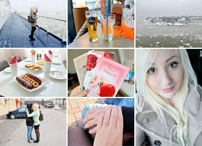1-PicMonkey Collage3