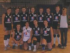 Pré Nat F 2006-2007_1
