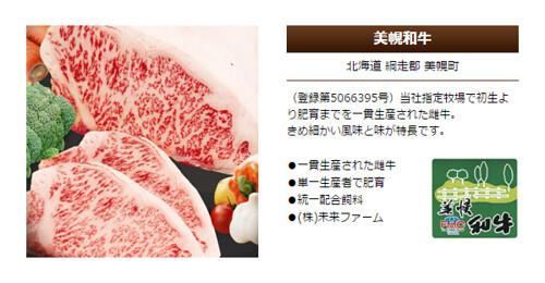 nikunokappou-tamura-bihoro-beef