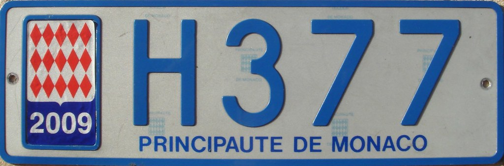 suko 39 s license plates 39 s most recent flickr photos picssr. Black Bedroom Furniture Sets. Home Design Ideas