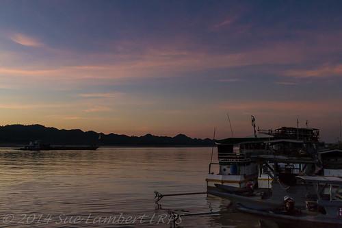 pyay pye prome ayeyarwady myanmarburma republicoftheunionofmyanmar bagoregion riverirrawaddy